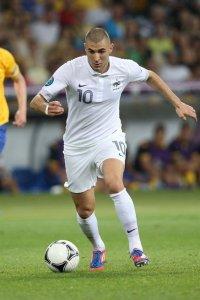 Karim_Benzema_Euro_2012_vs_Sweden_01
